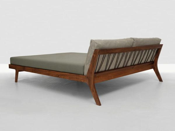 mellow sch ne betten matratzen in frankfurt bios affair. Black Bedroom Furniture Sets. Home Design Ideas