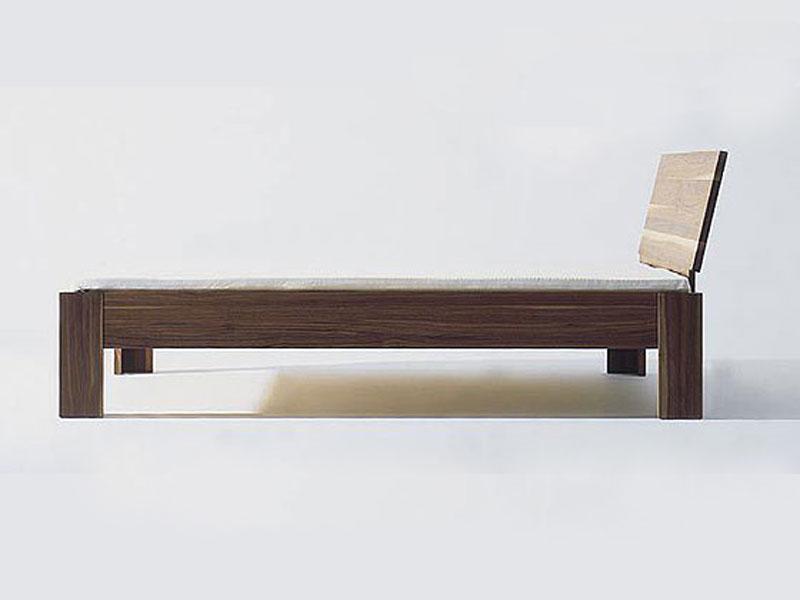 antonio sch ne betten matratzen in frankfurt bios affair. Black Bedroom Furniture Sets. Home Design Ideas