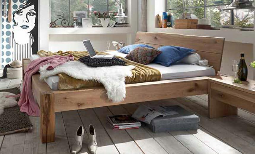 baumkante sch ne betten matratzen in frankfurt bios. Black Bedroom Furniture Sets. Home Design Ideas