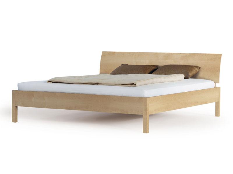 basic sch ne betten matratzen in frankfurt bios affair. Black Bedroom Furniture Sets. Home Design Ideas