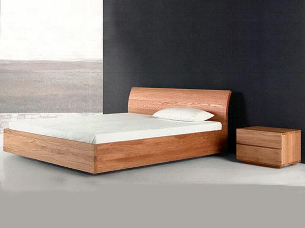richtig schlafen gegen r ckenschmerzen liebscher bracht. Black Bedroom Furniture Sets. Home Design Ideas