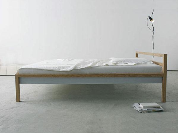 room sch ne betten matratzen in frankfurt bios affair. Black Bedroom Furniture Sets. Home Design Ideas