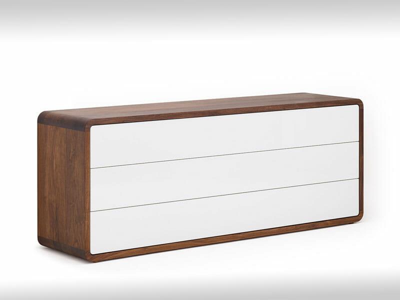 Com ko sch ne betten matratzen in frankfurt bios affair for Sideboard zirbenholz