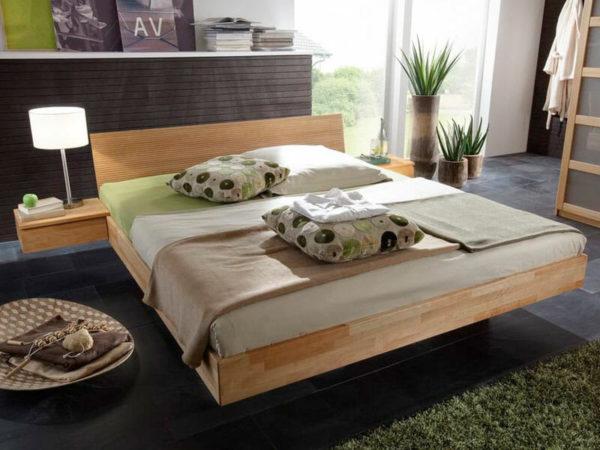 gamma schwebebetten sch ne betten matratzen in. Black Bedroom Furniture Sets. Home Design Ideas