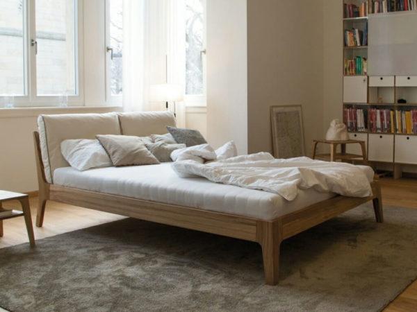 kourou sch ne betten matratzen in frankfurt bios affair. Black Bedroom Furniture Sets. Home Design Ideas