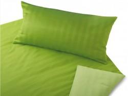 Linea Hell-Apfelgrün