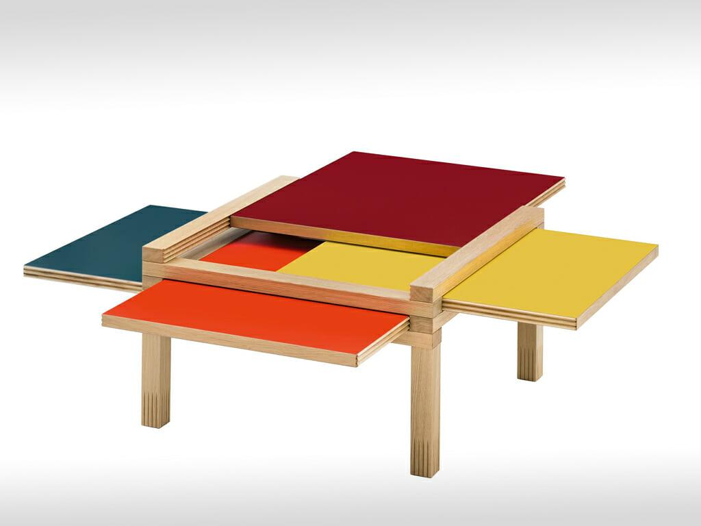 stiftung warentest betten matratzen stiftung warentest. Black Bedroom Furniture Sets. Home Design Ideas