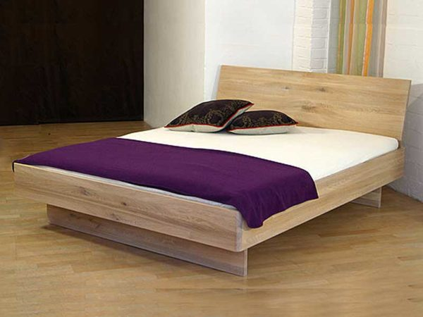 schimmelbefall im schlafzimmer trotz schimmel vater und. Black Bedroom Furniture Sets. Home Design Ideas