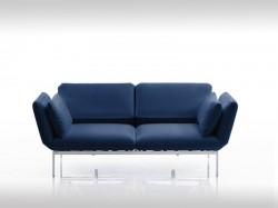 roro als Sofa