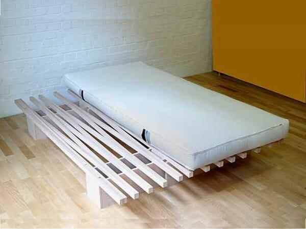 Tojo Bett war beste ideen für ihr wohnideen