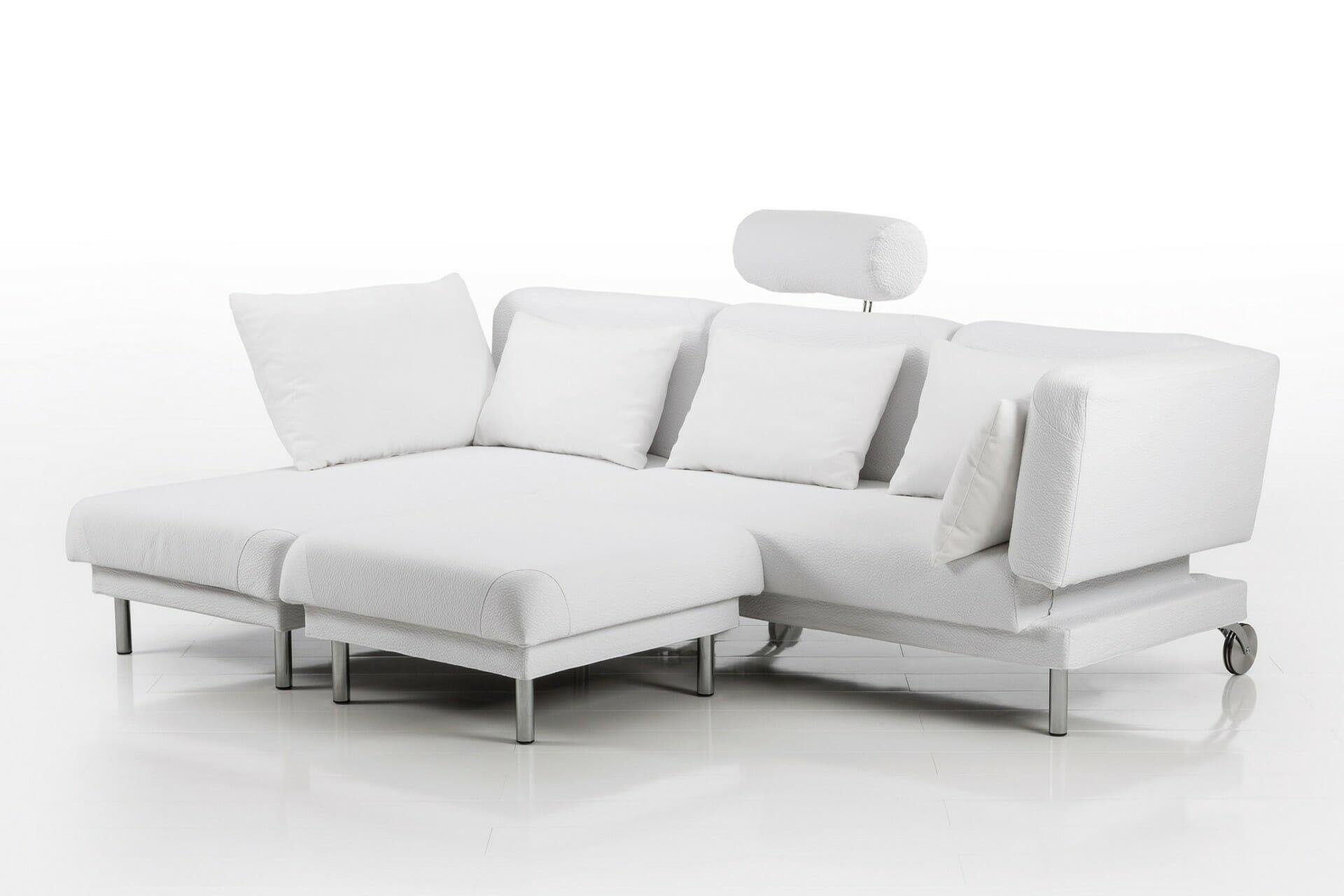 tam. Black Bedroom Furniture Sets. Home Design Ideas