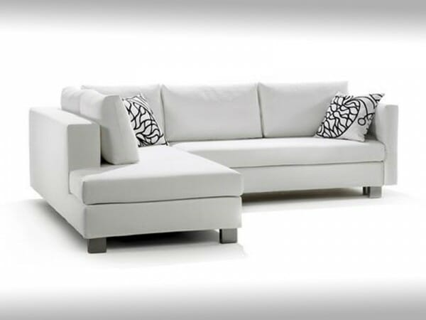 sofa model Good live