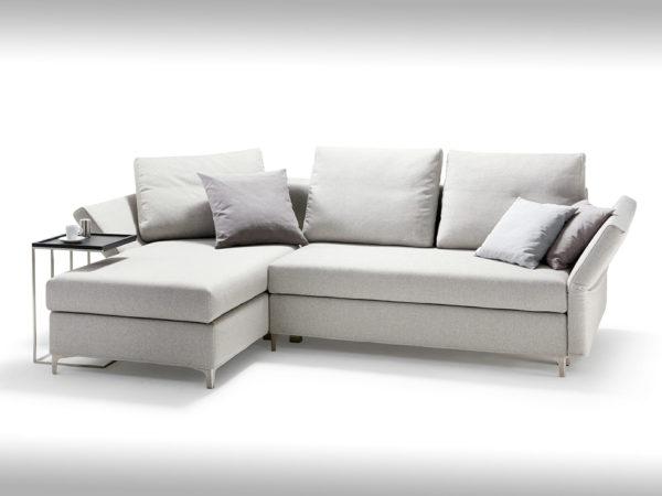 Goodlife Sitz- und Schlafkombination