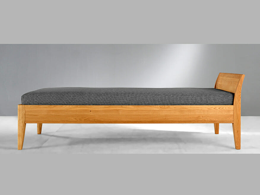 reduzierte ausstellungsst cke sch ne betten matratzen in frankfurt bios affair sch ne. Black Bedroom Furniture Sets. Home Design Ideas