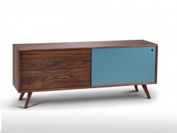 Donna Sideboard