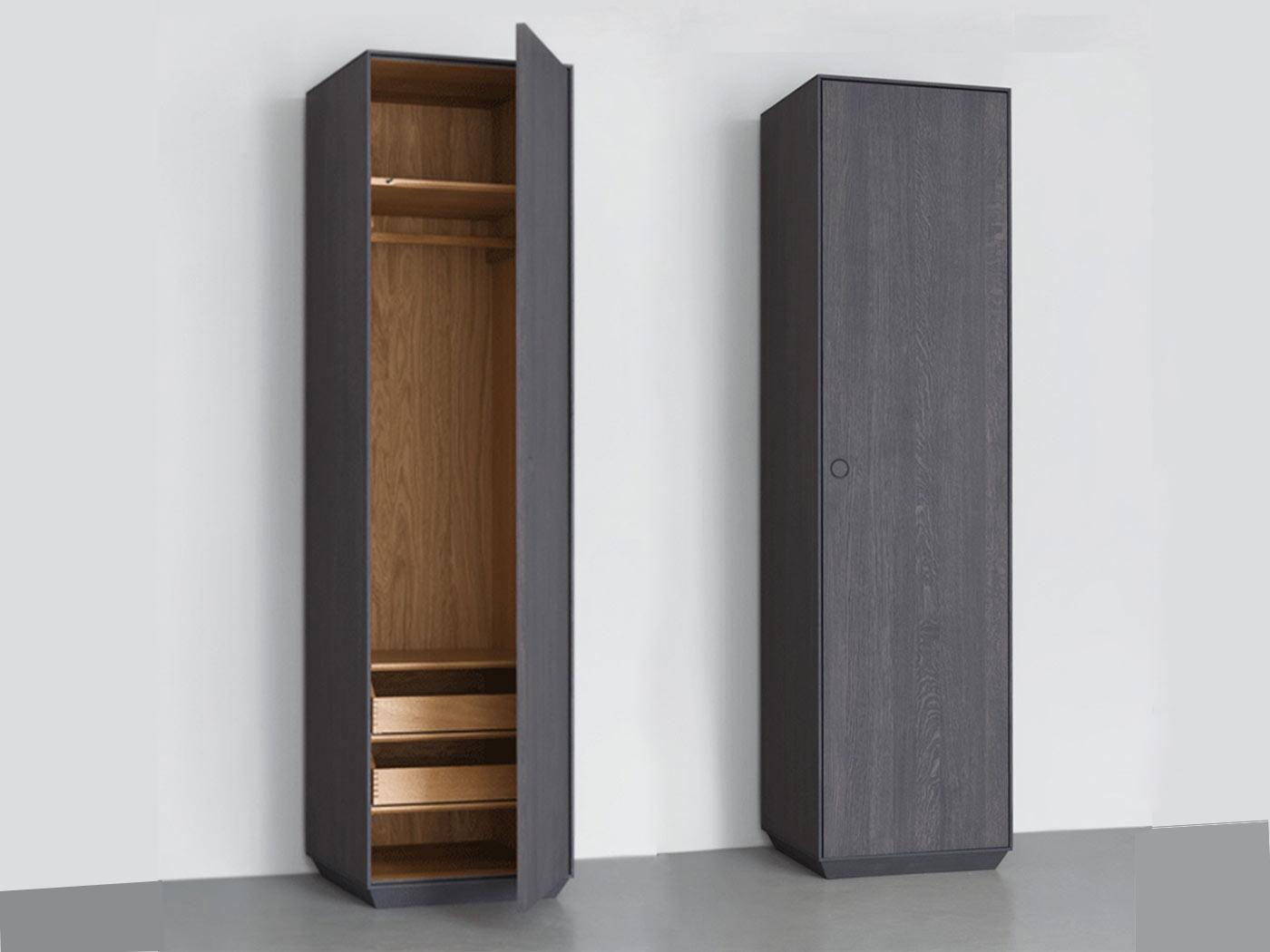 Kleiderschränke und Schlafzimmerschränke