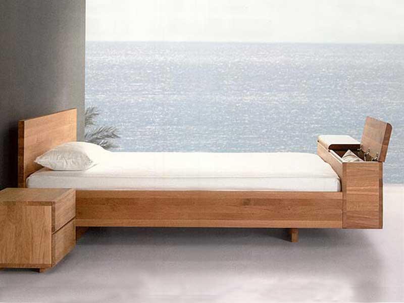 charmant kopf und fu teil rahmen zeitgen ssisch bilderrahmen ideen. Black Bedroom Furniture Sets. Home Design Ideas