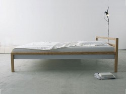 Bett Room