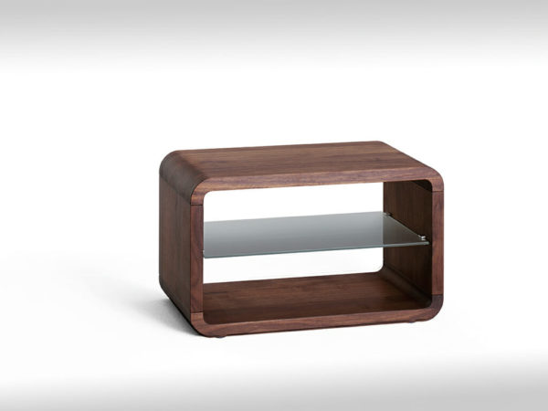 com ci bedside table bios affair frankfurt. Black Bedroom Furniture Sets. Home Design Ideas