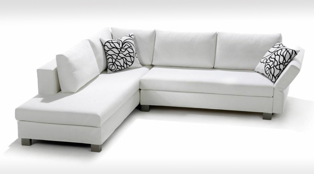 upholstered group