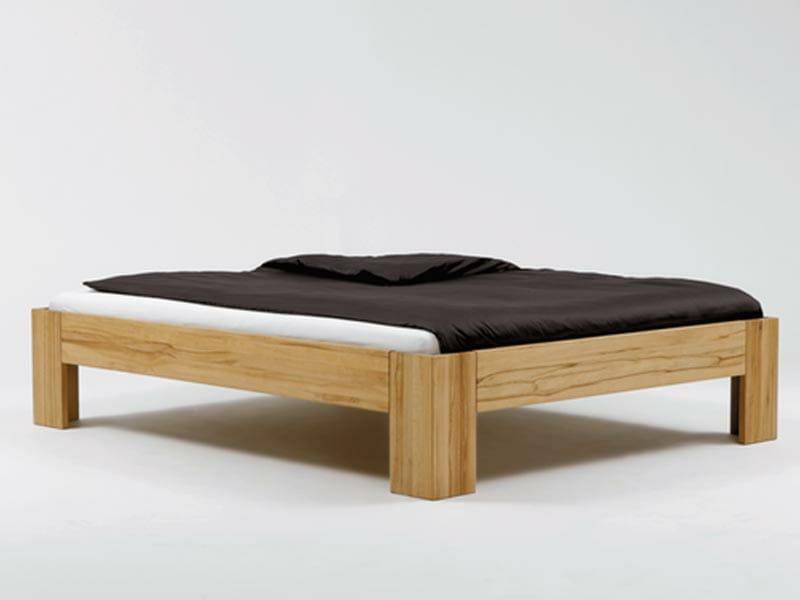 m 20 bett bios affair frankfurt. Black Bedroom Furniture Sets. Home Design Ideas