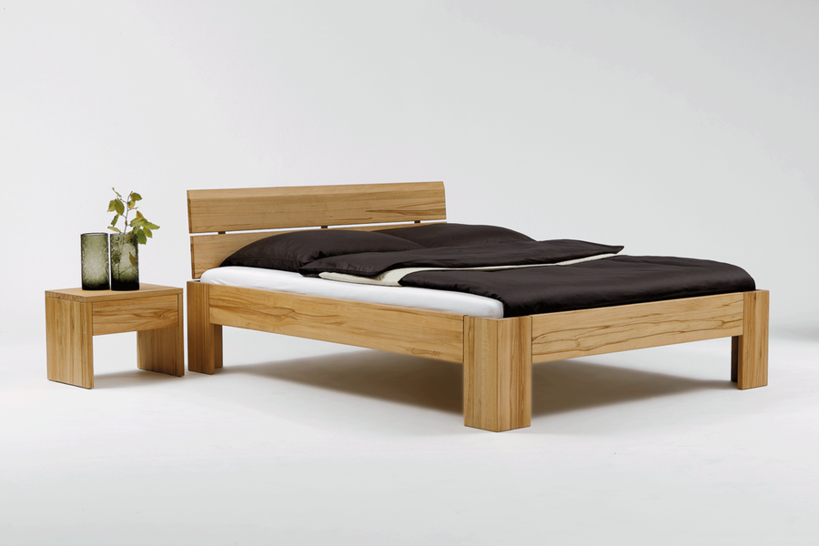 m 20 bett bios affair frankfurt. Black Bedroom Furniture Sets. Home Design Ideas