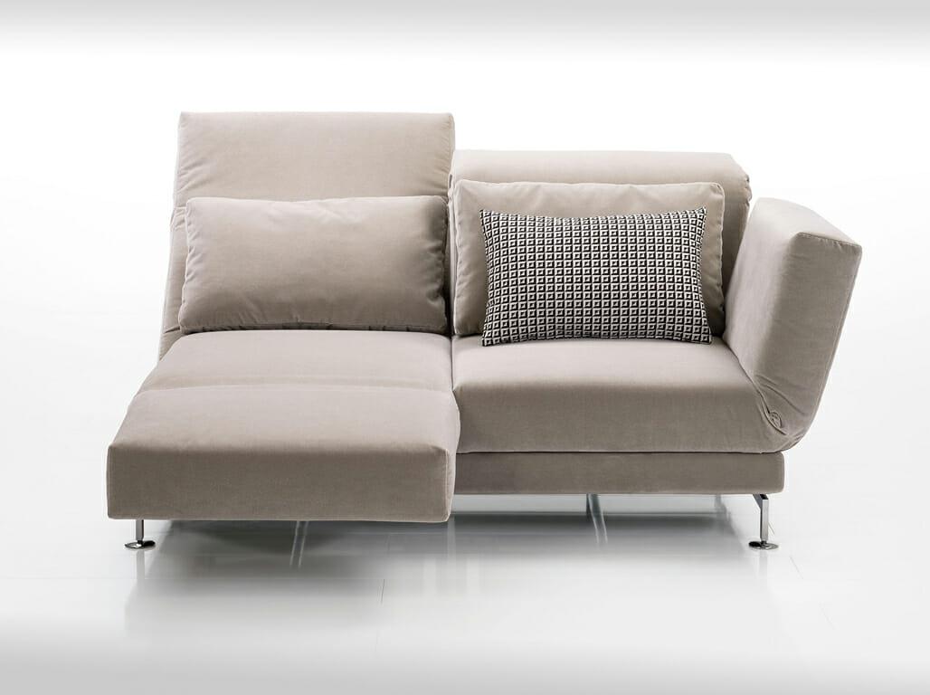 moule bios affair frankfurt. Black Bedroom Furniture Sets. Home Design Ideas