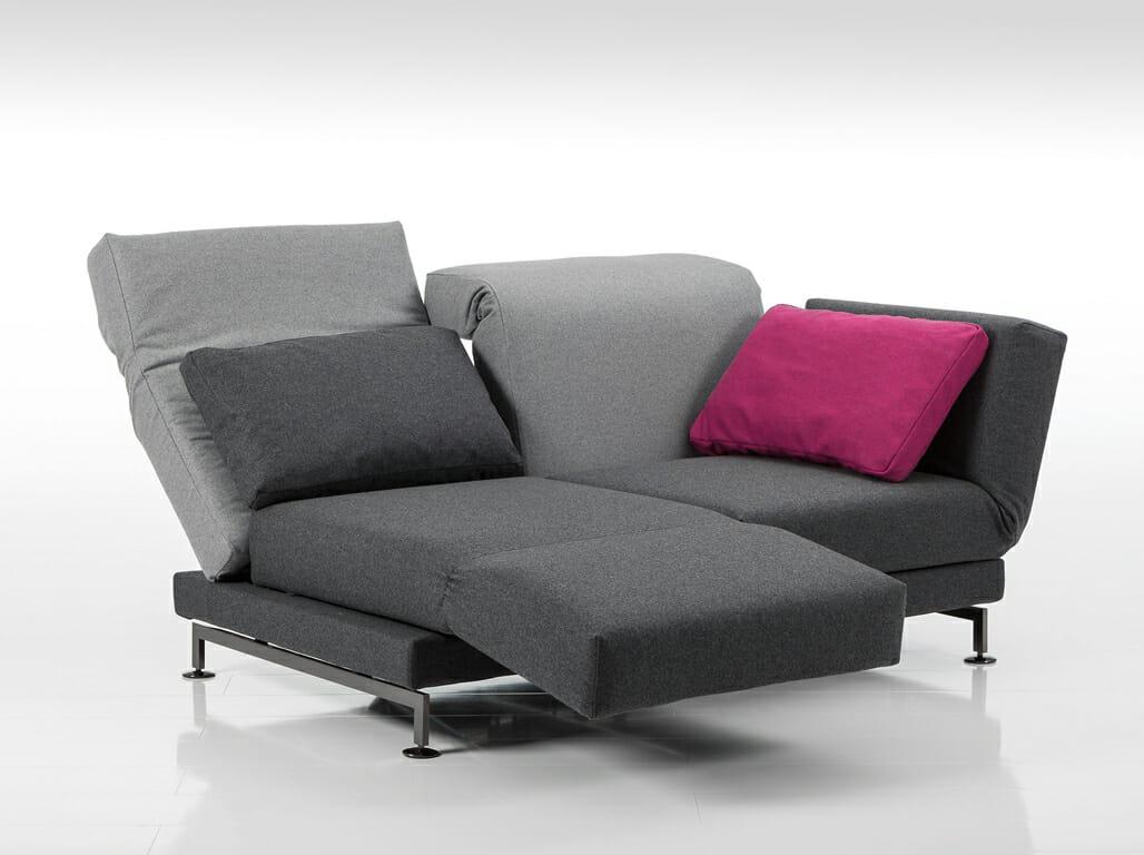 bed sofas in Frankfurt