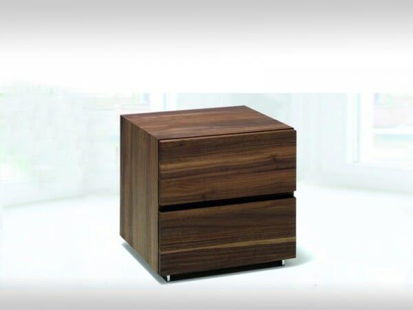 NT Box 1 M Nachttisch