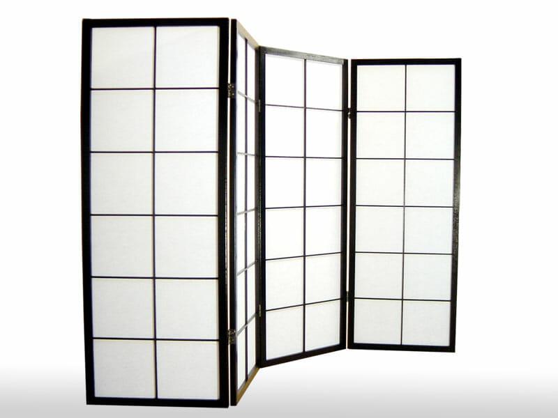 japanese style screens