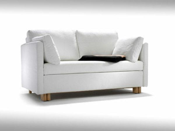 bed sofa Paul by bios affair Frankfurt