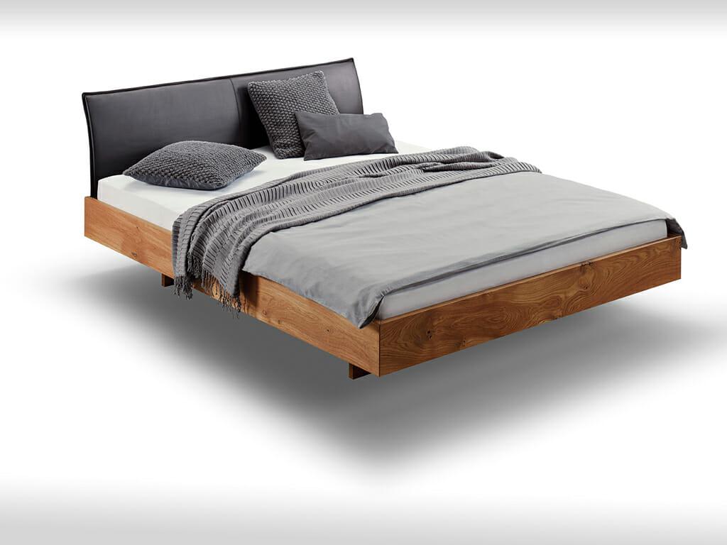 high qualtiy solid wood bed