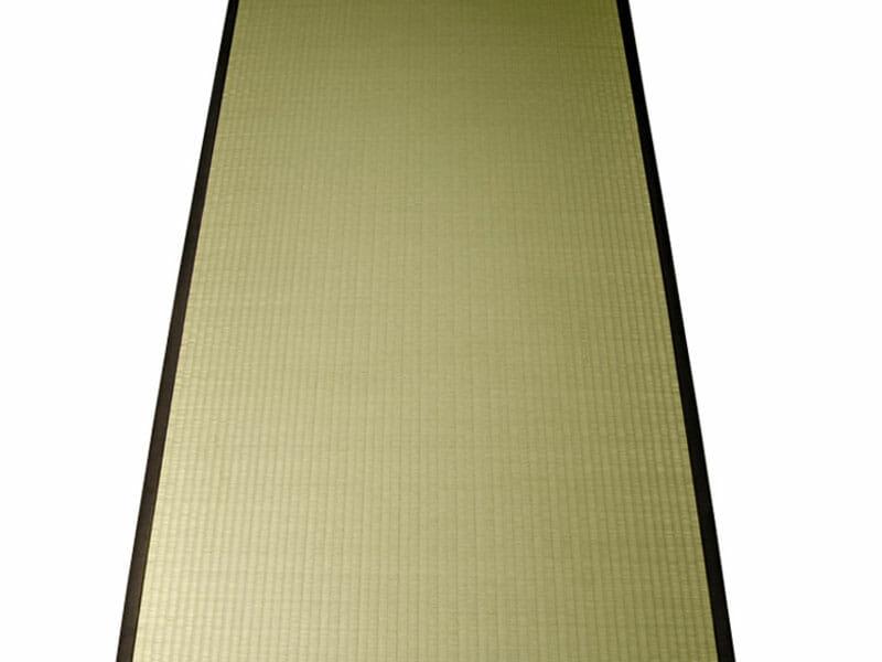 Tatami Matten tatami matten schöne betten matratzen in frankfurt bios affair
