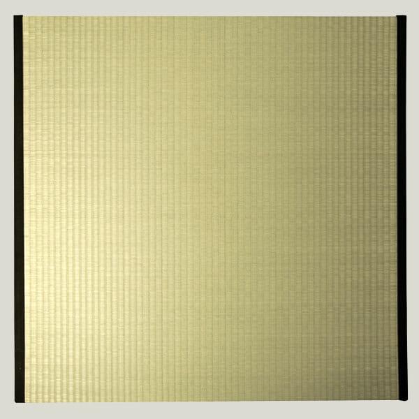 Unit-Tatami 90 x 90 cm