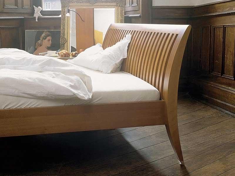 venja. Black Bedroom Furniture Sets. Home Design Ideas