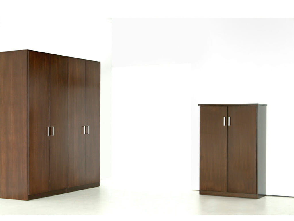 ventura classic bios affair frankfurt. Black Bedroom Furniture Sets. Home Design Ideas